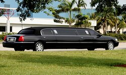 You can be part of our #Limo #rental #Portland Company to book an appointment for reliable and excellent services of the limo at any hour of the day. Get in touch with us right now! Our professional team is reliable and trustworthy to show excellent and 100% successful results. Our team is based on experienced consultants, customer service, as well as support representatives. https://www.royaltytrips.com/limo-rentals/ #Limo #rental #Portland