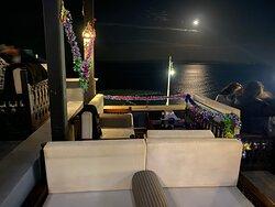 Must visit in Hurghada