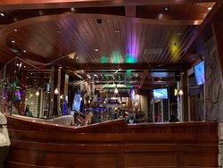 Chili's Grill & Bar - Banff AB