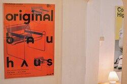 nice series of posters