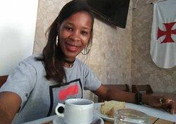 Hora do Café. S2