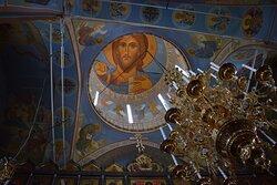 Никитский собор