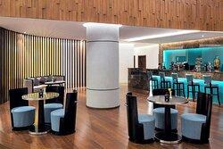 Larder Café
