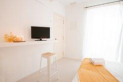 HOTEL 971  CON ENCANTO , CIUTADELLA