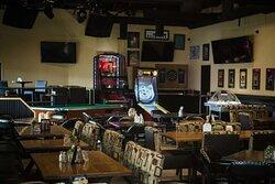 Onsite Pub