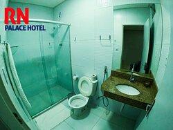 Rn Hotel