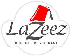 Lazeez Gourmet
