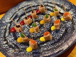 HonZen Restaurant