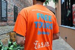 Free Tours Sydney - Bus & Walking Tours