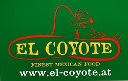 FINEST Mexican Food