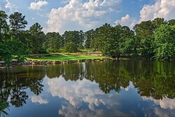 Lakemont Golf Course