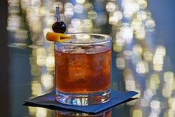 Bar360 - Manhattan