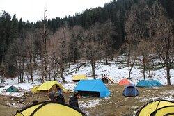 Himalayan Dreamtreks