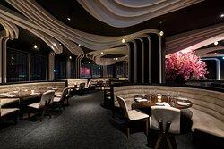 American Steakhouse
