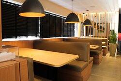Restaurante Conimaki
