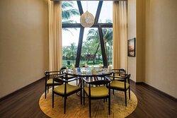 Avenue Private Room