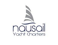 Nausail Yacht Charters