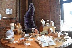 Design House Jewelry Studio