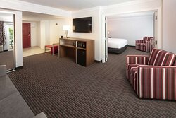 FL BuenaVista Suite