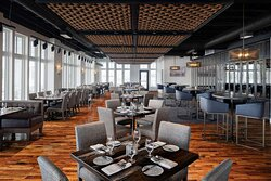 34° North Restaurant