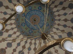 Söğütlü Camii 6