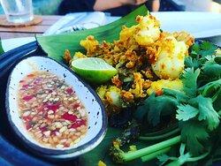 ชม my beach resort Phuket