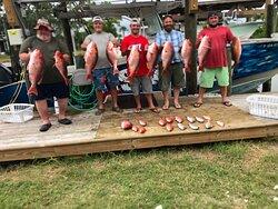 Fishkingcharters