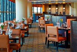 Table South Kitchen + Bar