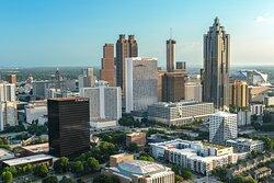 Atlanta Alliance