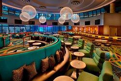 Broadway Lounge & Terrace