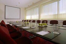 Kopernik - Meeting Room