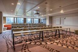 Gigabyte Meeting Room