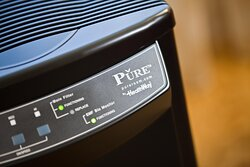 PURE® Allergy Friendly Guest Rooms