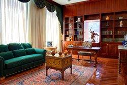 Presidential Suite - Studio