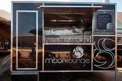 Moonlounge Roftop Bar