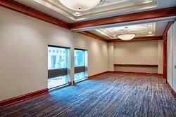 Boston Meeting Room