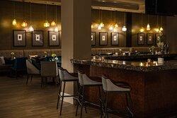 Ember Modern American Tavern - Bar