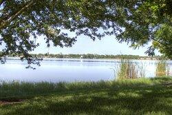 Little Lake Jackson