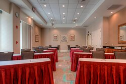 Blue Ridge Meeting Room