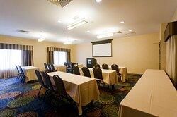 Meeting Room near Walgreens