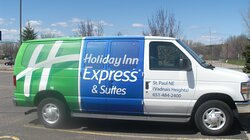 Hotel Shuttle Available Call Hotel For Details