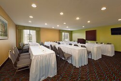 Personalize Our Meeting Space Winston-Salem, North Carolina