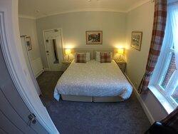 Room 2/Double/en suite