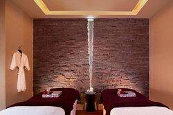 Remède Spa Treatment Room