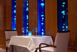BayView by Michel Roth Restaurant