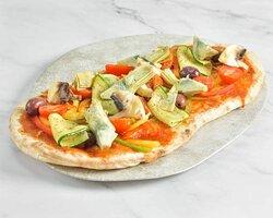 Venez déguster nos délicieuses pizzas !