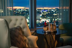 Fabulous Guest Room - View
