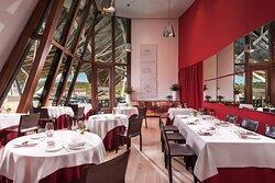 1860 Tradición Restaurant