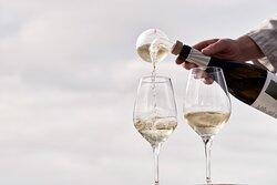 Arsenali Lounge Bar - Wine Evenings