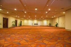 Ballroom Buganvilias